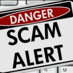XM is a Scam FOREX Broker? Should We Trade In XM?
