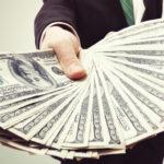 HOW TO FIND BEST FOREX BONUSES OF 2020. GET BONUS NOW!
