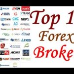 Top 10 best forex brokers in 2020. See full list now