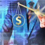 8 điều bạn sẽ chẳng bao giờ được nghe các Forex trader thành công phát ngôn ra!